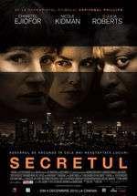 Secret in Their Eyes – Secretul (2015) – filme online