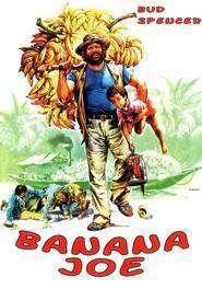 Banana Joe (1982) - Filme online gratis