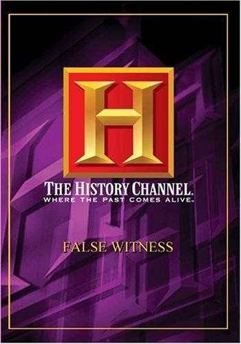 Istoria lumii in doua ore (2011) - documentar online