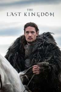 The Last Kingdom (2015) Serial TV – Sezonul 02