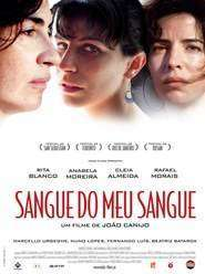 Sangue do Meu Sangue - Sânge din sângele meu (2011) - filme online