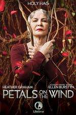Petals on the Wind (2014) - filme online