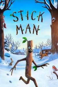 Stick Man (2015) – filme online