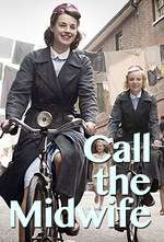 Call The Midwife (2012) Serial TV - Sezonul 03