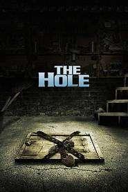 The Hole (2009) - filme online