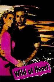 Wild at Heart (1990) - filme online