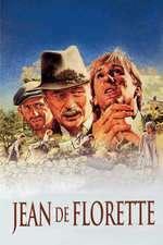 Jean de Florette (1986) - filme online