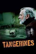 Mandariinid - Mandarine (2013) - filme online