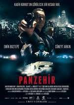 Panzehir - Antidote (2014) - filme online