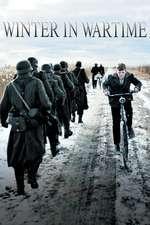 Oorlogswinter – Iarnă în timp de război (2008) – filme online
