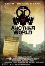 Another World (2014) – filme online