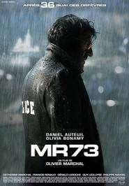 MR 73: Misiune mortală (2008) - filme online
