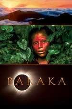 Baraka (1992) - filme online
