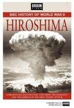 Hiroshima (2005) - filme online