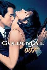 GoldenEye - Agentul 007 contra GoldenEye (1995) - filme online