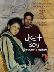 Jet Boy (2001) – filme online subtitrate