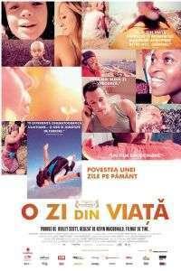 Life in a Day - O zi din viață (2011) - filme online
