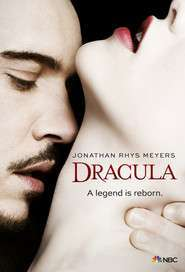 Dracula (2013) Serial TV – Sezonul 01