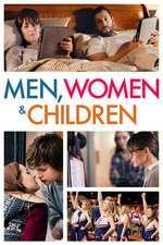 Men, Women & Children (2014) - filme online