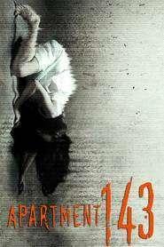 Apartment 143 (2011) - filme online