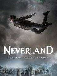 Neverland (2011) - filme online