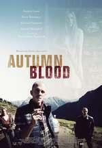 Autumn Blood (2013) - filme online
