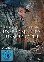 Unsere Mütter, unsere Väter - Mamele noastre, părinții noștri (2013) - Mini-Serie