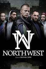 Nordvest - Nord-vest (2013) - filme online