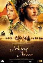 Jodhaa Akbar (2008) - filme online