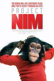 Project Nim (2011) – filme online