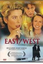Est - Ouest - Est - vest (1999) - filme online