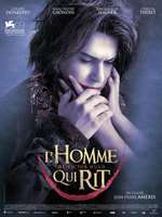 L'homme qui rit – The Man Who Laughs (2012) – filme online