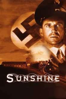Sunshine (1999) - filme online