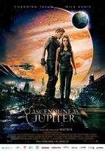 Jupiter Ascending – Ascensiunea lui Jupiter (2015) – filme online