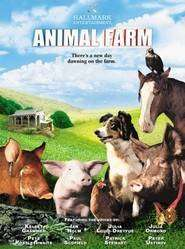 Animal Farm – Ferma animalelor (1999) – filme online