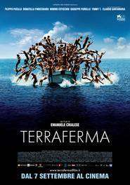 Terraferma (2011) - filme online