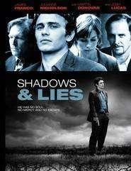 Shadows and lies (2010) - Filme online gratis