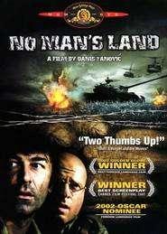 No Man's Land (2001) - filme online