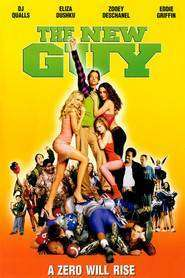 The New Guy (2002) - filme online gratis