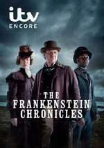 The Frankenstein Chronicles (2015) Serial TV - Sezonul 01