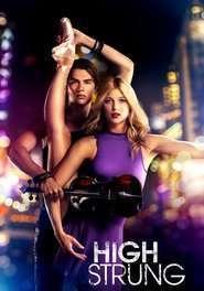 High Strung (2016) - filme online