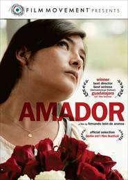 Amador (2010) – filme online gratis