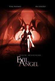 Evil Angel (2009) - filme online