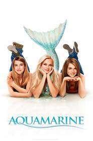 Aquamarine (2006) - filme online