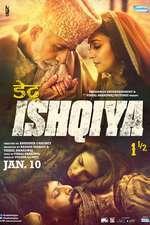 Dedh Ishqiya (2014) - filme online