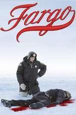 Fargo (1996) – filme online