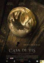 Dream House - Casa de vis (2011) - filme online