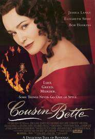 Cousin Bette (1998) - filme online gratis