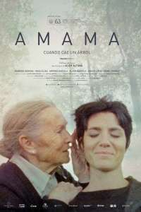 Amama (2015) – filme online
