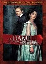 La Dame de Monsoreau – Doamna de Monsoreau (2008) – filme online